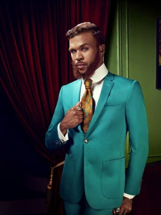 635711240896268405-Jidenna-Final-Marc-Baptiste-HR