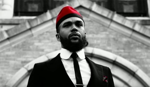Jidenna-Long-Live-the-Chief-music-video