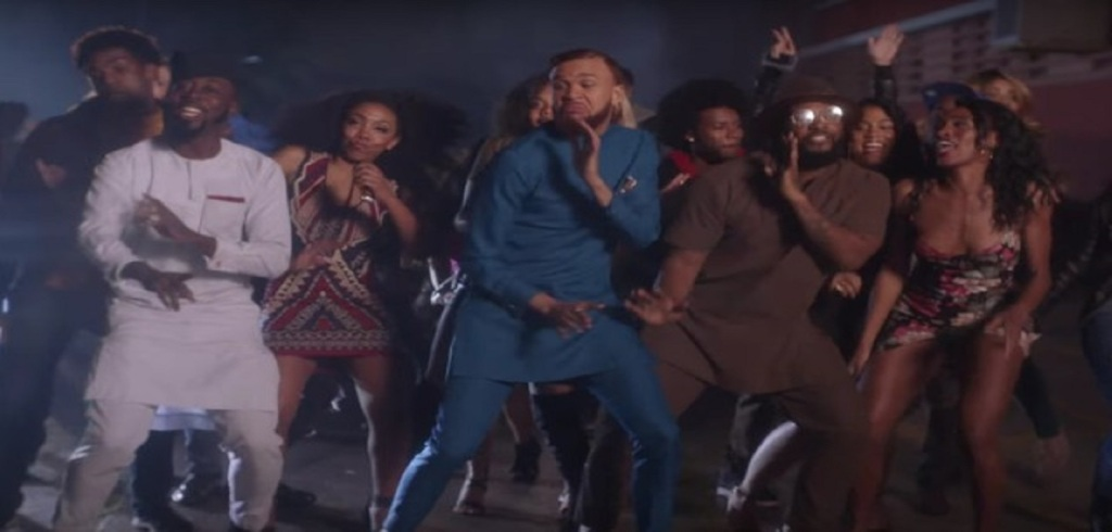 jidenna-the-let-out-video-1487168639-640x383