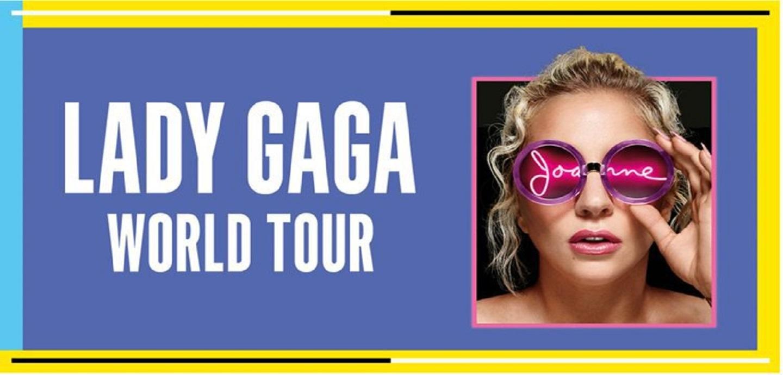 lady-gaga-announces-joanne-world-tour-dates-01